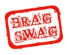 BragSwag_Red