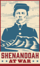 logo-v1