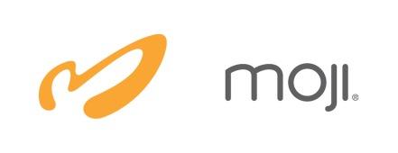 Moji-logo-HR