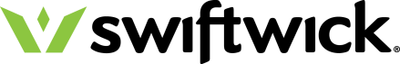 sw_black_green_notagline