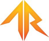 ar_icon_medium