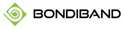 bondi-band-logo