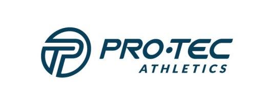full-blue-logo-white-background